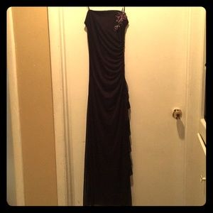 Dresses & Skirts - I am selling 3 beautiful formal dresses .